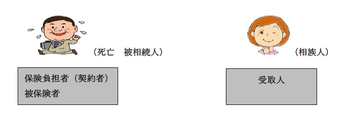 Q11-1