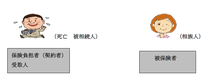 Q11-2