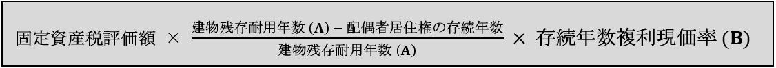 200416Q103_1_3