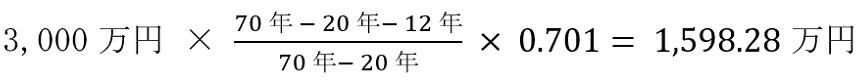 200416Q103_2